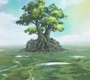 Der Weltbaum