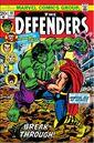 Defenders Vol 1 10.jpg