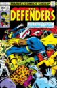 Defenders Vol 1 63.jpg