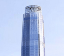 Tradewinds Square Tower A