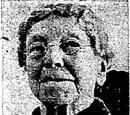 Anna Wheeler