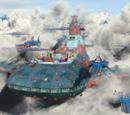 Flota Eggmana