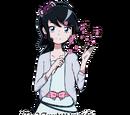 Yukinobana Ciel