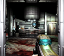 Niveles Doom 3