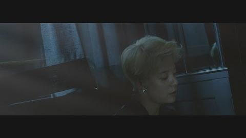 AMBER 'Beautiful' Special Video