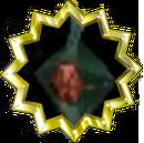 Badge-6198-7.png