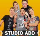 Studio Ado