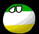 Armeniaball (Colombia)