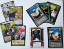 Deck of DBZ cards.jpg