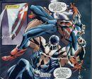 Steven Rogers (Earth-616)-Marvel Versus DC Vol 1 2 002.jpg