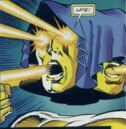 Living Tribunal (Multiverse)-Marvel Versus DC Vol 1 2 001.jpg
