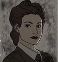 Margaret Carter (Earth-12041) from Marvel's Avengers Assemble Season 3 3.png