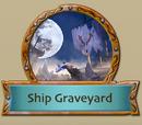 The Ship Graveyard