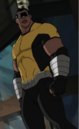 Luke Cage (Earth-12041) from Ultimate Spider-Man Season 3 24.png