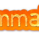 Flammaboo