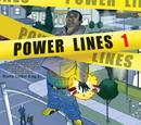 Power Lines Vol 1