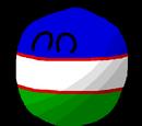 Caliball