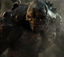 Doomsday (Batman v Superman: Dawn of Justice)