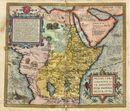 Prester John map.jpg