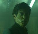 Nobu Yoshioka