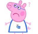 Father pork's Story