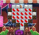 Level 1486