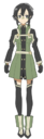 Ordinal Scale Sinon.png