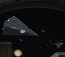 Attack near Mezinum (AW)