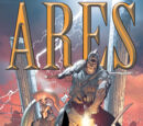 Ares Vol 1 3