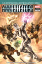 Annihilators Vol 1 1.jpg