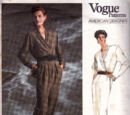 Vogue 1916 B