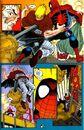 Ben Reilly (Earth-616) from Spider-Man Vol 1 75 001.jpg