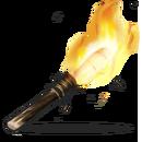 Факел иконка.png