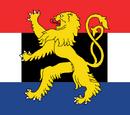 Benelux Konföderation (SIFR)