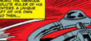 Gyroscopic Aircraft (Earth-616) from Fantastic Four Vol 1 39.jpg
