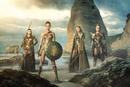 Wonder Woman - warrior women first look promo.png