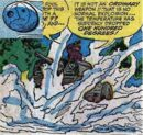 Freeze Grenade (Earth-616) from Fantastic Four Annual Vol 1 2.jpg