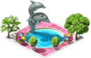 Dolphins Fountain.png