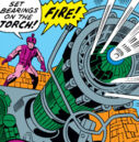 Air gun, servo-guards (Earth-616) from Fantastic Four Vol 1 87.jpg