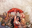 Teen Titans Vol 5 18/Images