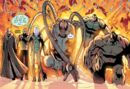 Sinister Six (Earth-616) from Amazing Spider-Man Vol 1 676 001.jpg