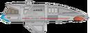 Argo-Shuttle.png