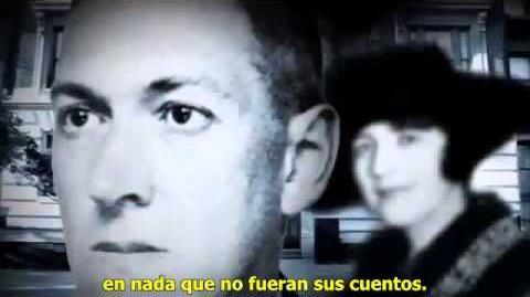 Miedo a lo desconocido (Documental)