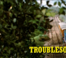 Troublesome Trucks (song)/Gallery