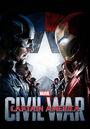 Civil War Alternate poster.jpg