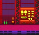Vim Factory/GarchompMatt's version