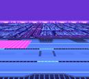 Mute City/EXShadow's second version