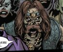 David Angar (Earth-13264) from Age of Ultron vs. Marvel Zombies Vol 1 3.jpg