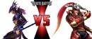Kain vs Volga 1.png