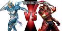 Kain vs Volga 2.png